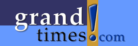 magazine senior personals Free classified ads for women seeking men and everything else find what you are looking for or create your own ad for free.